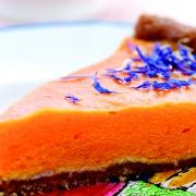 IATAGAM - Bolo Cremoso Papaya