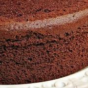 IATAGAM - Pão de Ló Chocolate