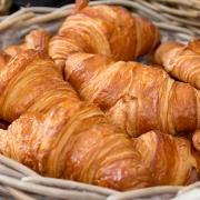 IATAGAM - Croissant