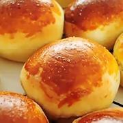 IATAGAM - Pão de Batata