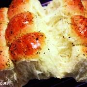 IATAGAM - Pão de Cebola