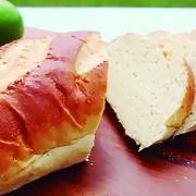 IATAGAM - Pão Citrus