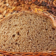 IATAGAM - Pão de Granola Light