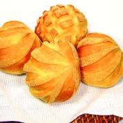IATAGAM - Pão de Milho