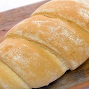 IATAGAM - Pão de Semolina