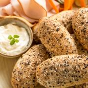IATAGAM - Pão Multi Cereais