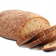 IATAGAM - Pão de Centeio