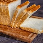 IATAGAM - Pão de Forma